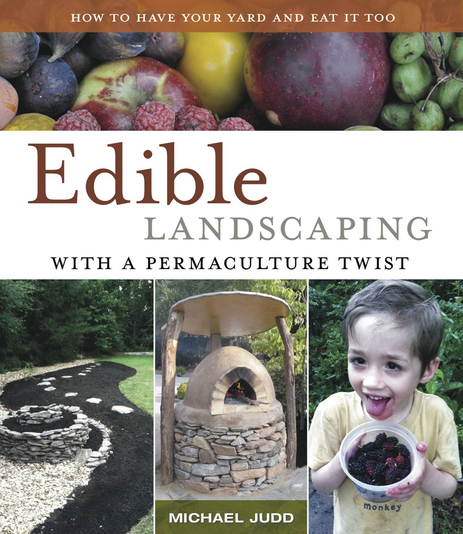 ediblelandscape_cvr_comps_p3-3