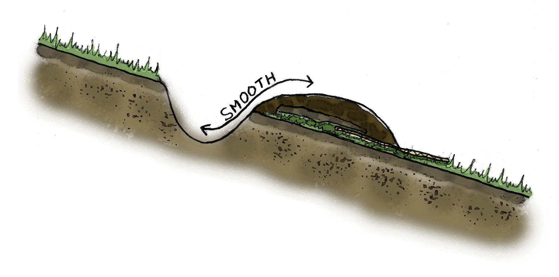 PERMexcavation012