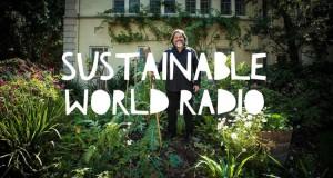 Sustainable World Radio